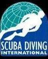 Scuba Review/Tune UP~ Click here for more info on Scuba Review